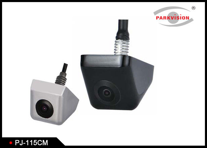 1W Infrared Rear View Camera / Car Reverse Camera System For Parking Assistant